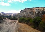 Armenia: Between Monasteries and Fortresses of Vayots Dzor