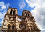 Explore Paris from Notre Dame to the Louvre like a local - Private walking tour