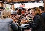 Ponta Delgada Food Tour - Azores for Foodies