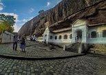Sri Lanka Itinerary 8 Days | All Inclusive Sri Lanka Tour Package