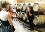Taste of Fredericksburg Wine Tour from San Antonio