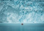 Eqi Glacier Cruise