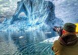 Iceberg Classic