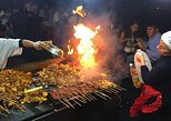 Lima Historic Center Street Food Night Tour
