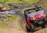 1-Hour Buggy Adventure and Golden Circle Tour from Reykjavik