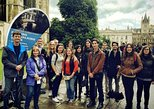 Private Walking Tour Of Cambridge University With A Graduate Guide