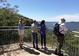Blue Mountains Private Day Tour from Sydney