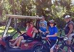 Daufuskie Island Ferry Audio Tour