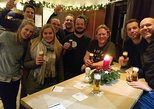 The Kölsch Guys private Southern Old Town Brew House Walking Tour in Cologne