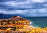 Europe - Armenia: Private 7 hour Trip to Garni - Geghard - Lake Sevan - Sevanavank from Yerevan