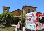 The Temecula Wine & Vine Tour (OC pickup)