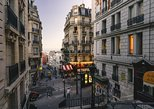 Private Tour : Welcome to Montmartre