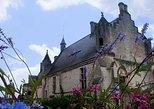 - Loire Valley, FRANCIA