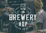 Brewery Trolley Hop On Hop Off Tour