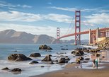 USA - California: San Francisco City Insider's Tour