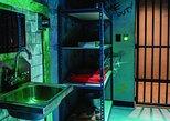 Las Vegas Escape Room Experience