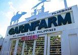 Garin Farm Entrance Pass