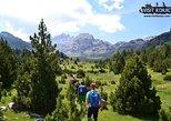 Hiking Zelena Glava, Prenj