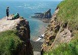 Cape Split Hiking Tour