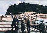 Jeju Island Private Taxi Tour : 2 Full days