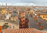 Lyon, the City of Light