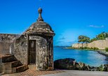 Small Group Tour to Old San Juan and Bacardi Factory