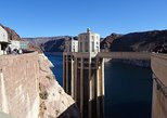 Deluxe Petit Tour of Hoover Dam, Lake Mead and Historic Boulder City