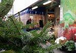 Marché des Enfants Rouges : Street Food Walking Tour