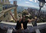 Half Day Salvador Panoramic Tour