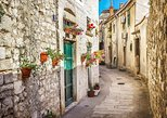 Day Trip : Budva, Sveti Stefan, Rafailovichi, Kotor Old Town from-to Kotor Port