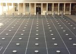 Private Covered Passages & Palais Royal Gardens 2-Hour Tour