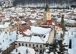 Brasov Guided Tours