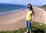 Cardiff 1-day tour Gower Coast