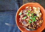 A Taste of Pena Palace - Food Tour