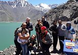 Embalse del Yeso & Cajon del Maipo Full Day Tour