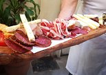 The ultimate food tasting tour