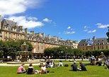 Explore Le Marais like a local - Private walking tour