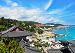 2 day Customizable Private Busan highlight tour