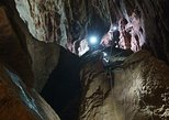 Tiger Cave Series Adventure 3 Days 2 Nights
