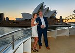 Sydney Harbour Cocktail Cruise