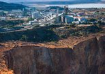 Cullinan Diamond Mine Day Tour from Johannesburg or Pretoria From ZAR 2,800.00