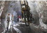 Cullinan Diamond Mine underground Day Tour from Johannesburg