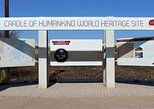 Private Full-Day Cradle of Human Kind Tour from Johannesburg R1200,00