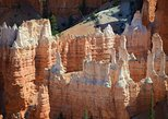 Utah Big 5 National Parks Tours