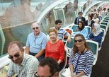 Enjoy the history and culture of Strasbourg in one day with a private guide