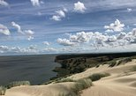 From Vilnius: Private Tour to Curonian Spit national park