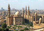 Full Day Cairo Christian & Islamic Tour With Lunch & Private Guide