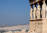 10-Day Great tour of Greece : Athens, Olympia, Delfi, Meteora and Thessaloniki