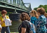 Small Group Bus Tour to Potsdam from Berlin