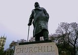 Winston Churchill's London and The Churchill War Rooms - A Private Tour.